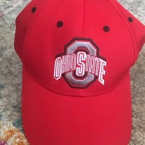 Other - Brand new Ohio State hat